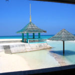 A Cottage in Bantayan Island